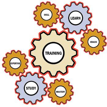 Licensed LLOP Training
