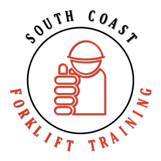 South Coast Forklift Training